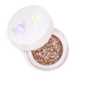 💦New Kylie Cosmetics Shimmer Eye Glaze💦